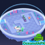 Cosmic Express v1.0.8 (Paid) APK Free Download