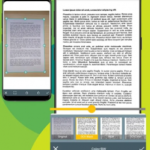Document Scanner – PDF Creator v6.0.2 [Pro] APK Free Download