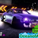 Drift Tuner 2019 v24 (Mod Money) APK Free Download