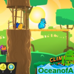 Duck Life Adventure v1.11 (Paid) APK Free Download