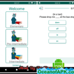 English Grammar Exercises and Practice v2.7 [Mod] [Sap] APK Free Download