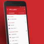 ExpressVPN – #1 Trusted VPN – Secure Private Fast v9.0.5-beta (Mod) APK Free Download