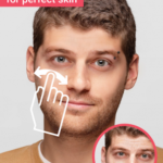 Facetune2 – Selfie Editor, Beauty & Makeover App v2.3.4-free [Patched] APK Free Download