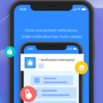 Fancy Cleaner Prime – Booster, Cleaner & Antivirus v4.1.12 [Paid] APK Free Download