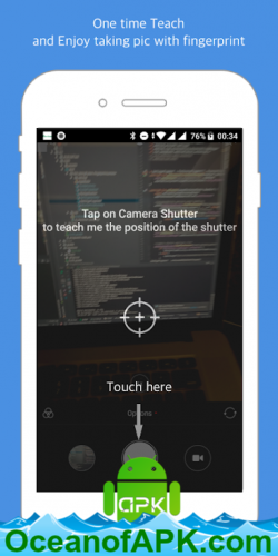 Fingerprint-Camera-shutter-v4.0.3-Pro-APK-Free-Download-1-OceanofAPK.com_.png