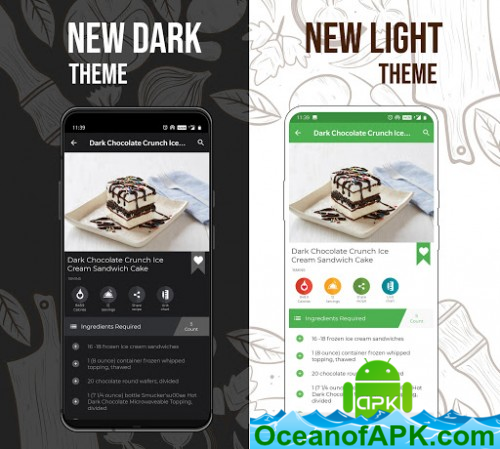 Food-Book-Recipes-Shopping-List-v53.0.0-SAP-Premium-APK-Free-Download-1-OceanofAPK.com_.png