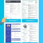 Free Resume Builder – Professional CV Maker v1.3 (Pro) APK Free Download