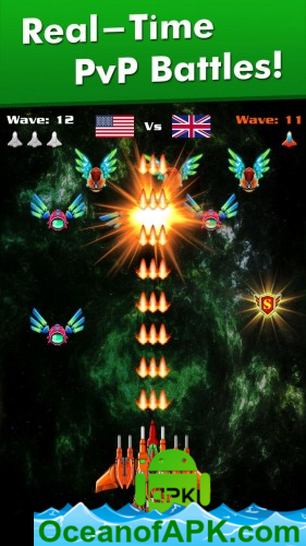Galaxy-Attack-Alien-Shooter-v27.0-Mod-Money-APK-Free-Download-1-OceanofAPK.com_.png