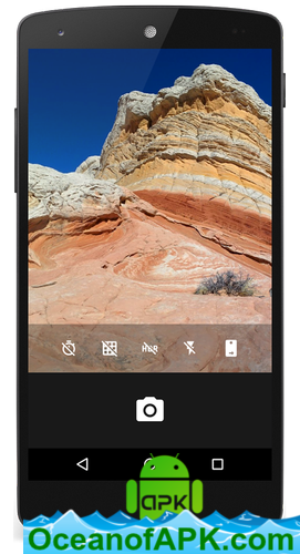 Google-Camera-v7.5.105.323030203-APK-Free-Download-1-OceanofAPK.com_.png
