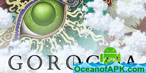 Gorogoa-v1.2.0-build-100021-Paid-APK-Free-Download-1-OceanofAPK.com_.png