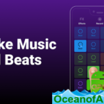 Groovepad – Music & Beat Maker v1.6.2 [Pro] APK Free Download