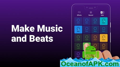 Groovepad-Music-amp-Beat-Maker-v1.6.2-Pro-APK-Free-Download-1-OceanofAPK.com_.png