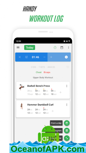 GymKeeper-—-Gym-log-Workout-tracker-v4.22-Unlocked-APK-Free-Download-1-OceanofAPK.com_.png