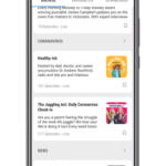 Herald Sun v7.25.0 [Subscribed] APK Free Download
