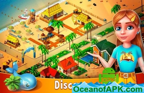 Hidden-Resort-Adventure-Bay-v0.9.23-Mod-Money-APK-Free-Download-1-OceanofAPK.com_.png