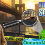 Homicide Squad: Hidden Crimes v2.29.3405 (Mod Money) APK Free Download