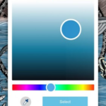 InColor – Coloring Books v4.0.0 [Subscribed] APK Free Download