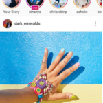 Instander (Instagram) v3.0 APK Free Download