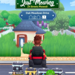 It's Literally Just Mowing v1.6.2 (Mod Money) APK Free Download