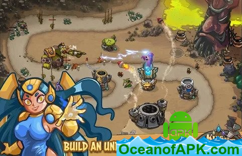 King-Of-Defense-Battle-Frontier-v1.5.19-Mod-Money-APK-Free-Download-1-OceanofAPK.com_.png