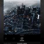 Lens Distortions v4.0.5 [Subscribed] APK Free Download