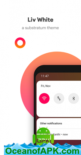 Liv-White-Substratum-Theme-v1.5.6-Patched-APK-Free-Download-1-OceanofAPK.com_.png