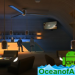 Lost Echo v3.6.1 (Paid) APK Free Download