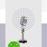 Microphone Mic Announcer v1.0 [Premium] APK Free Download