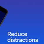 Minimalist launcher for focus | Before Launcher v3.0.8 (Pro) APK Free Download