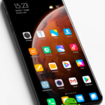 Miui 12 – Icon Pack v2.1 [Patched] APK Free Download