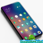 Miui Vintage – Icon Pack v3.8 [Patched] APK Free Download