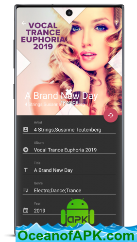 Music-Tag-Editor-Mp3-Editior-Free-Music-Editor-v3.0-build-39-Pro-APK-Free-Download-1-OceanofAPK.com_.png
