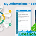 My Affirmations – Self Motivation v1.9 [PRO] APK Free Download