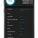 My Device Pro v1.7.0 [Paid] APK Free Download