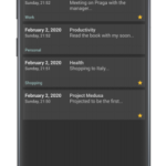 My Notes – Notepad v2.0.0 [Premium] APK Free Download