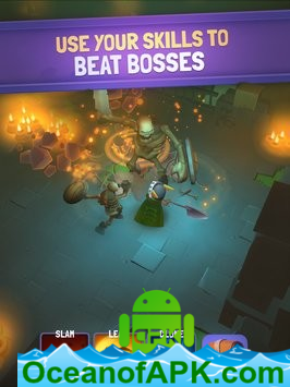 Nonstop-Knight-v2.12.0-Mod-Money-Unlocked-APK-Free-Download-1-OceanofAPK.com_.png
