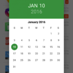 Notification History v2.9.4 [Premium] APK Free Download