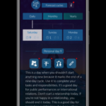 Numerology – Rediscover Your Life Purpose v3.1.7 [Ad-Free][SAP] APK Free Download