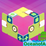 OXXO v1.03 (Paid) APK Free Download