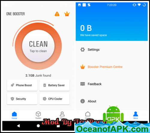 One-Booster-Antivirus-Booster-Phone-Cleaner-v1.4.9.1-Mod-APK-Free-Download-1-OceanofAPK.com_.png