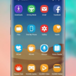 One S10 Launcher – S10 Launcher style UI, feature v6.0 (Pro) APK Free Download