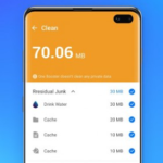 One Security – Antivirus, Cleaner, Booster v1.1.5.2 (Premium) APK Free Download