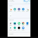OnePlus Launcher v4.6.4.200720175508.6a1f1b7 APK Free Download