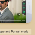 Osm Video Player – AD FREE HD Video Player App v2.4 APK Free Download
