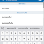 Oxford Chinese Dictionary v11.4.6.02 (Premium) APK Free Download