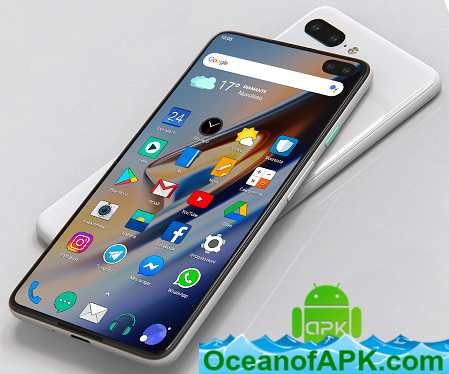 Oxygen-Icon-Pack-v2.1.0-Patched-APK-Free-Download-1-OceanofAPK.com_.png