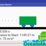 Physics Pro – Experiments for High School&College v1.7.4 (Paid) APK Free Download
