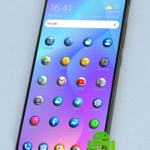 Pixel 3D – Icon Pack v1.1 [Patched] APK Free Download