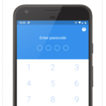Private Notepad – safe notes & lists v5.7.1 [Premium] APK Free Download