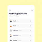 Routinery: Ritual/Routine v3.5.32 [Premium] APK Free Download